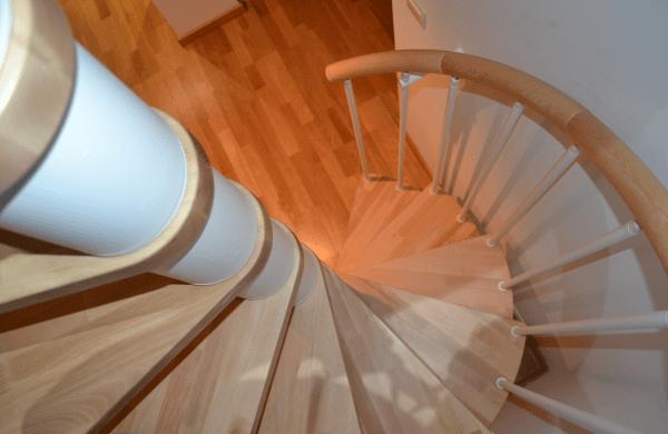 Diseño y decoración de interiores reformar vivienda refomas interiores