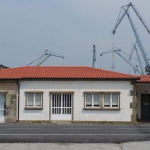 Renovación de cubierta aislamiento cubierta renovar tejado