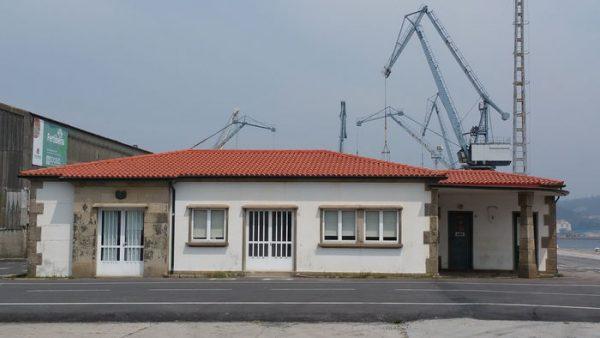 Renovación y reforma de cubierta